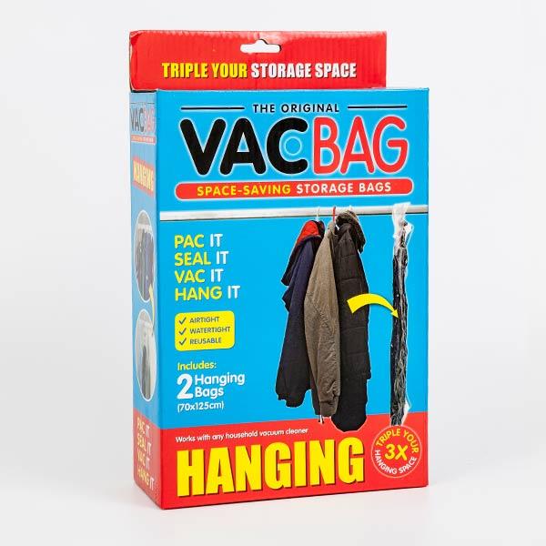 HANGING VAC-BAG-02