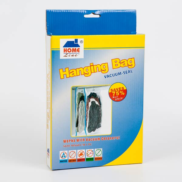 HANGING VAC-BAG -03